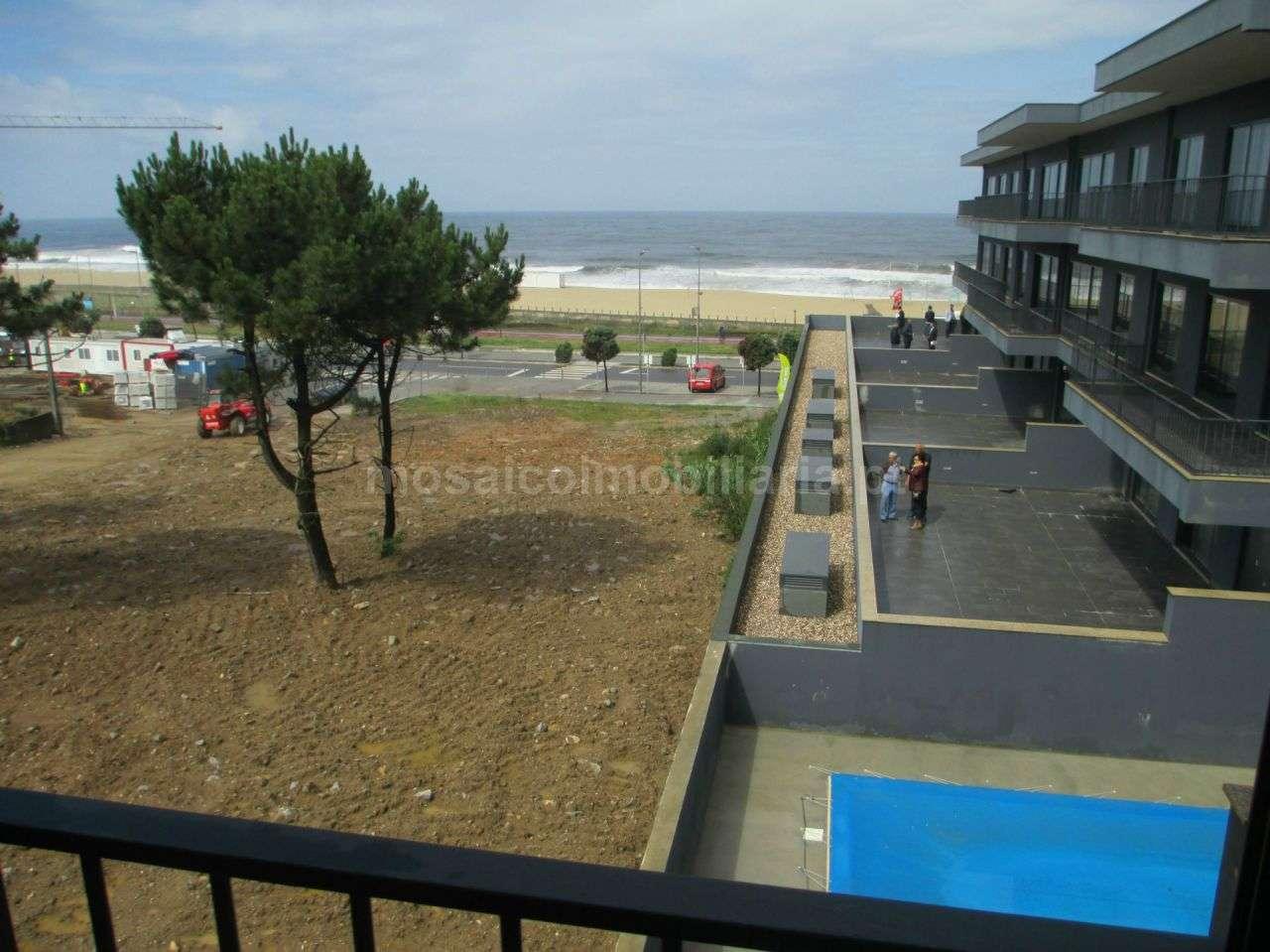 Apartamento para comprar, Canidelo, Porto - Foto 38