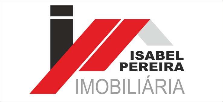 Agência Imobiliária: Isabel Pereira Imobiliária