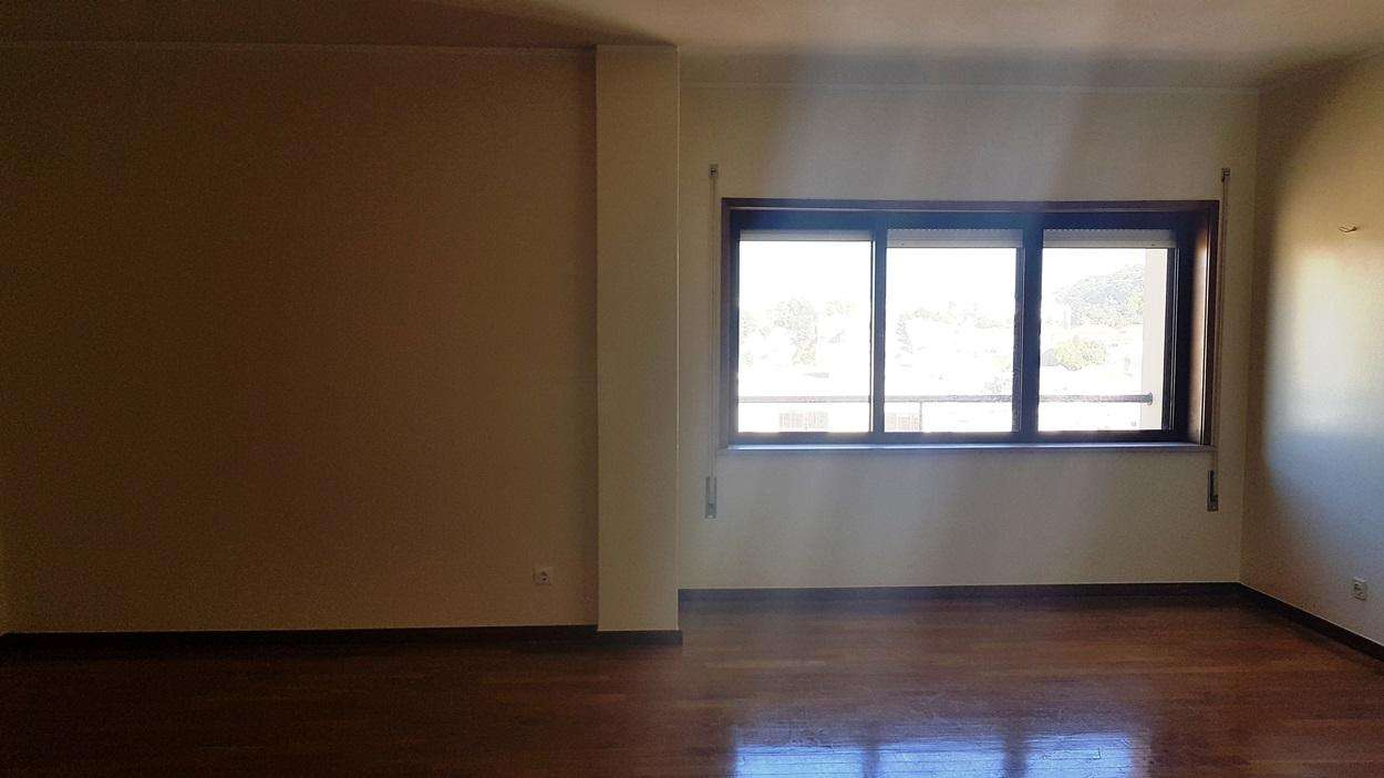 Apartamento para arrendar, Avenida da República, Mafamude e Vilar do Paraíso - Foto 14