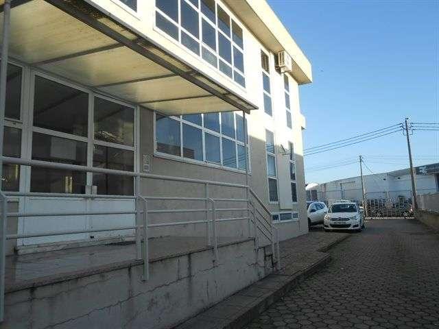 Garagem para comprar, São Mamede de Infesta e Senhora da Hora, Matosinhos, Porto - Foto 1