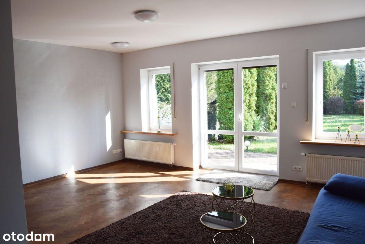 Dom, 122 m², Zielona Góra