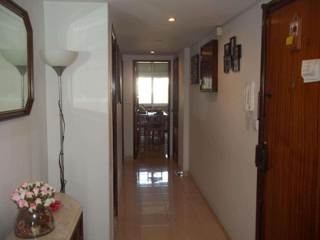 Apartamento para comprar, Rio de Mouro, Lisboa - Foto 3