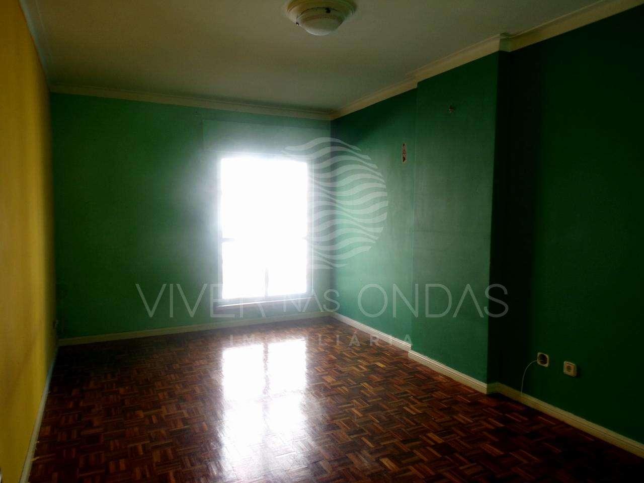 Apartamento para comprar, Rio de Mouro, Lisboa - Foto 9