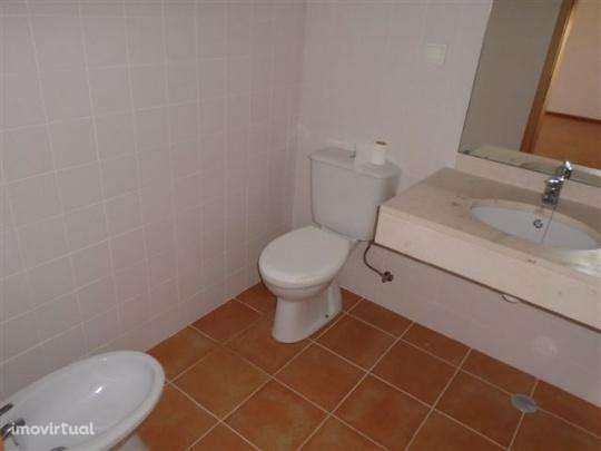 Apartamento para comprar, Porto Santo - Foto 4