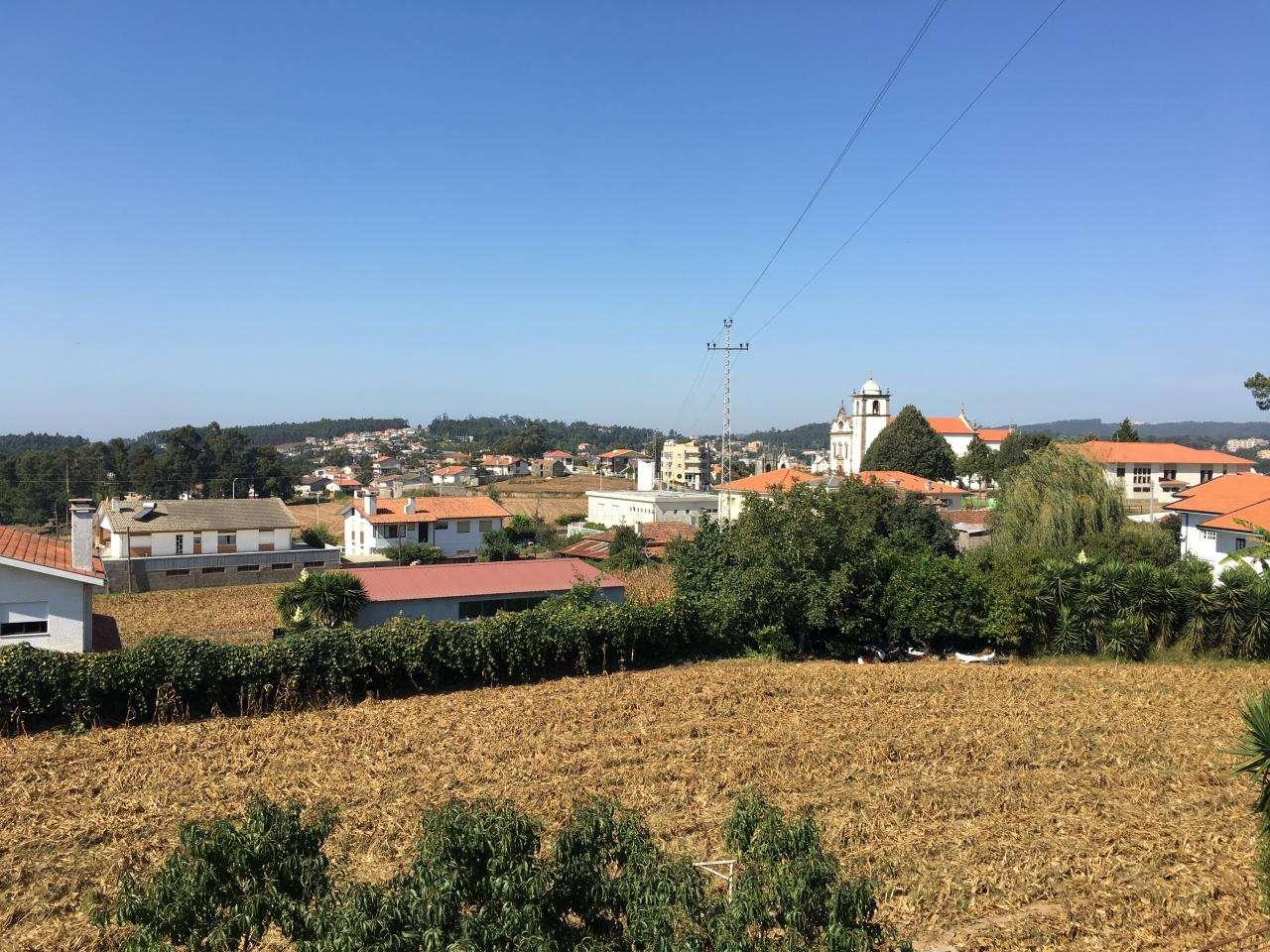 Moradia para comprar, São Miguel do Souto e Mosteirô, Santa Maria da Feira, Aveiro - Foto 13