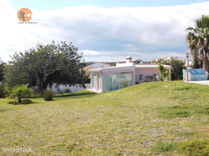 Quintas e herdades para comprar, Altura, Castro Marim, Faro - Foto 32