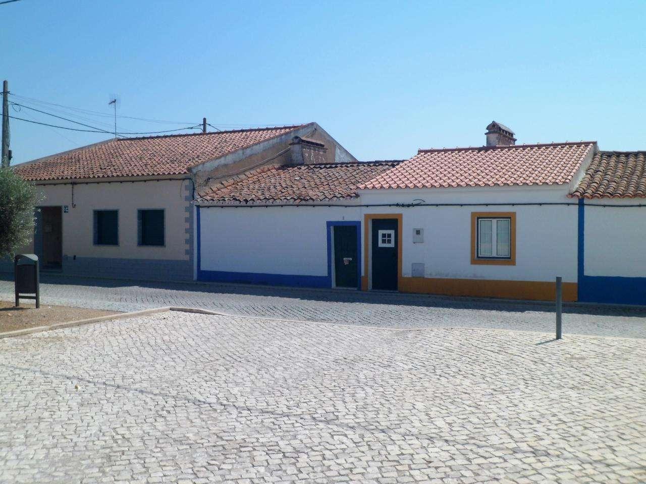 Moradia para comprar, São Bartolomeu do Outeiro e Oriola, Évora - Foto 3
