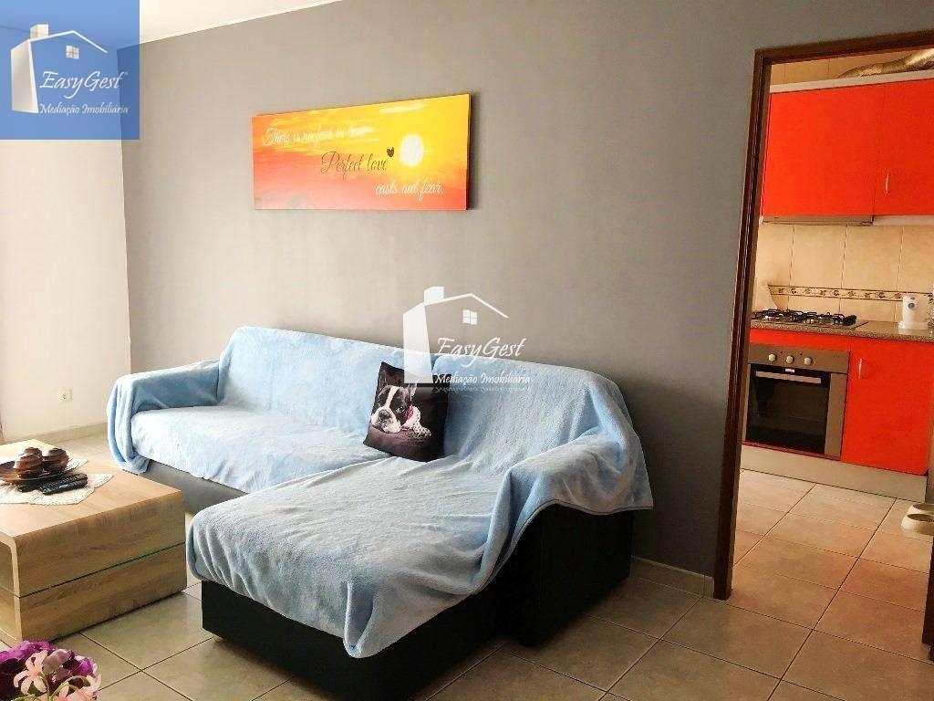 Apartamento para comprar, Almodôvar e Graça dos Padrões, Beja - Foto 3