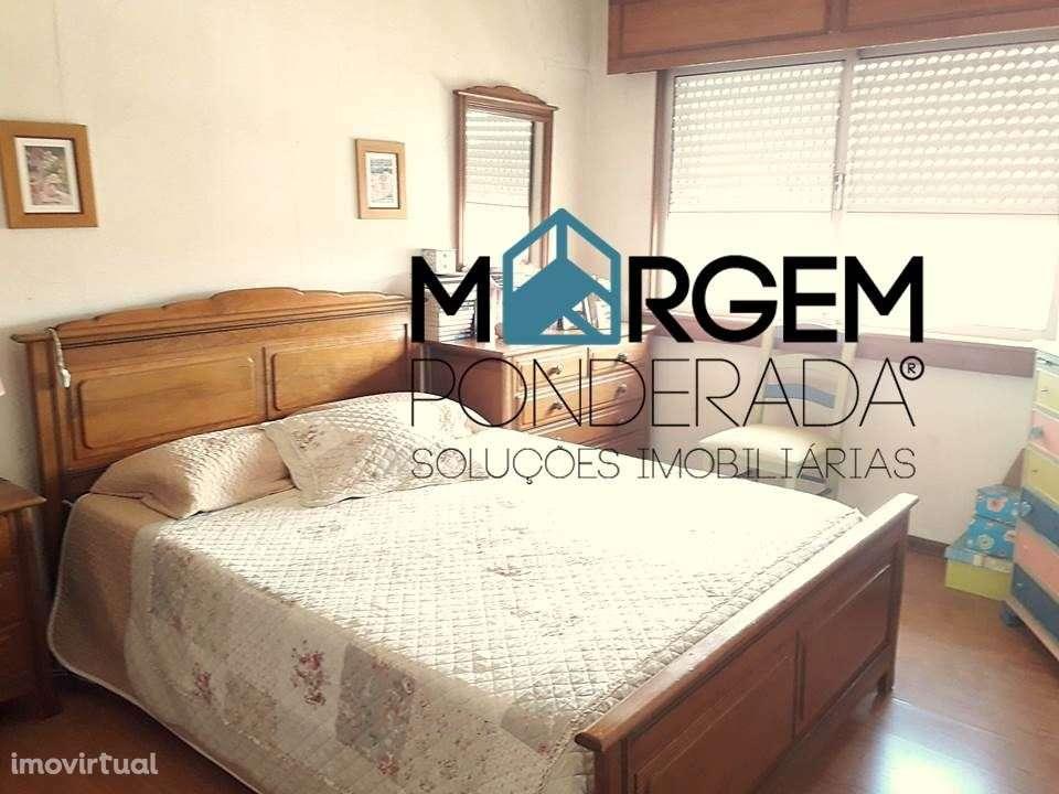 Moradia para comprar, Vila Nova de Famalicão e Calendário, Vila Nova de Famalicão, Braga - Foto 11