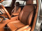 Bentley Continental Flying Spur 5 Lugares 6.0L W12 - 19