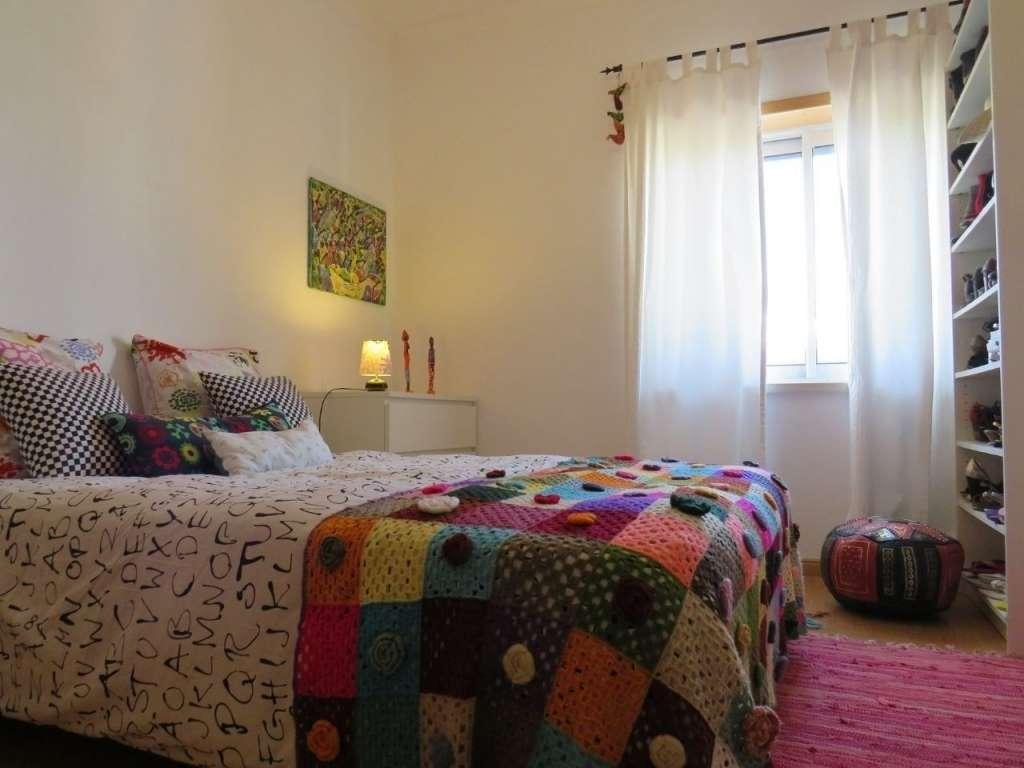 Apartamento para comprar, Avenida Julio Cristovão Mealha - Urbanização Vale das Rãs, São Clemente - Foto 9