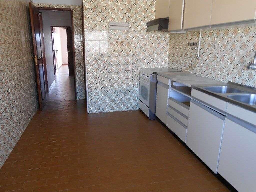 Apartamento para arrendar, Tavarede, Figueira da Foz, Coimbra - Foto 1
