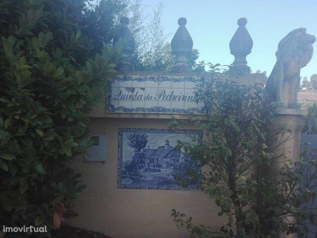 Quintas e herdades para comprar, Soalhães, Marco de Canaveses, Porto - Foto 9