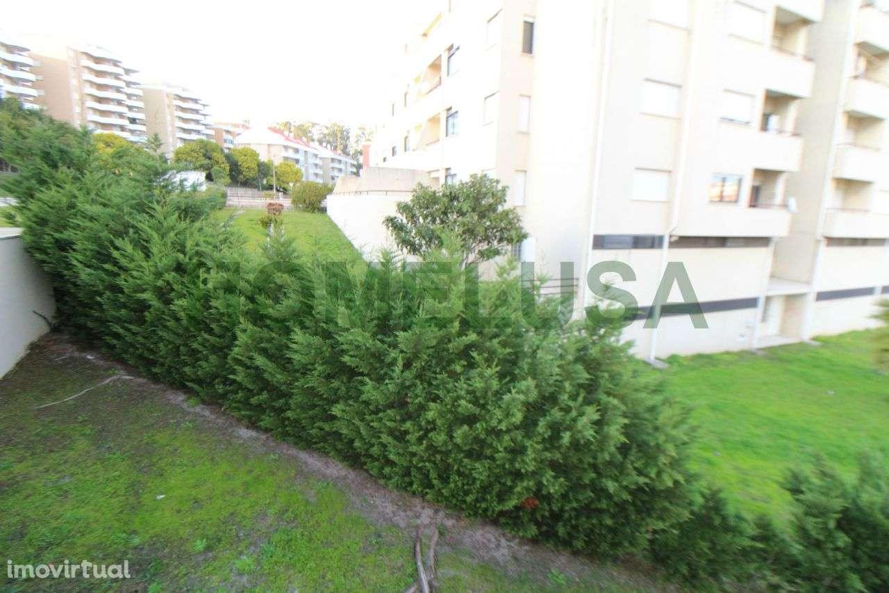 Apartamento para comprar, Buarcos e São Julião, Coimbra - Foto 42