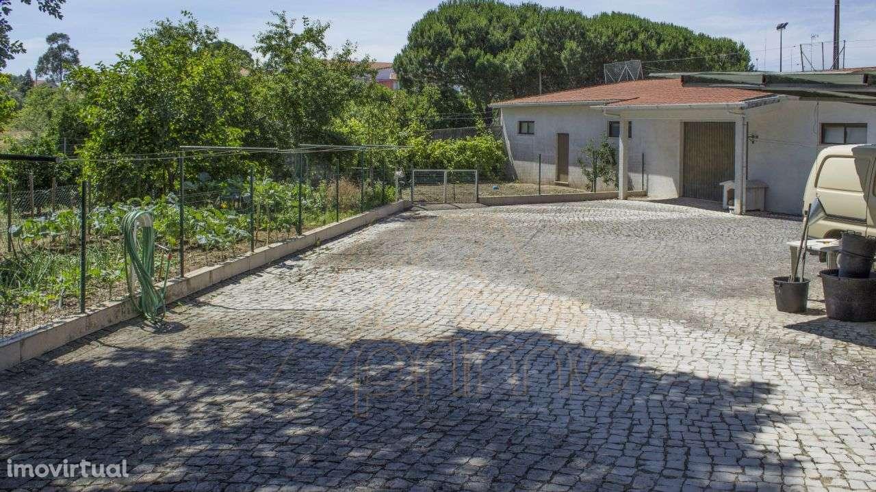 Moradia para comprar, Brasfemes, Coimbra - Foto 5