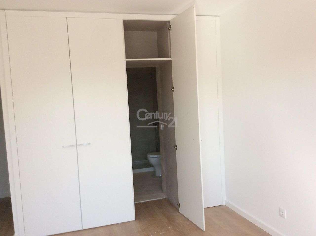 Apartamento para comprar, Mina de Água, Lisboa - Foto 4