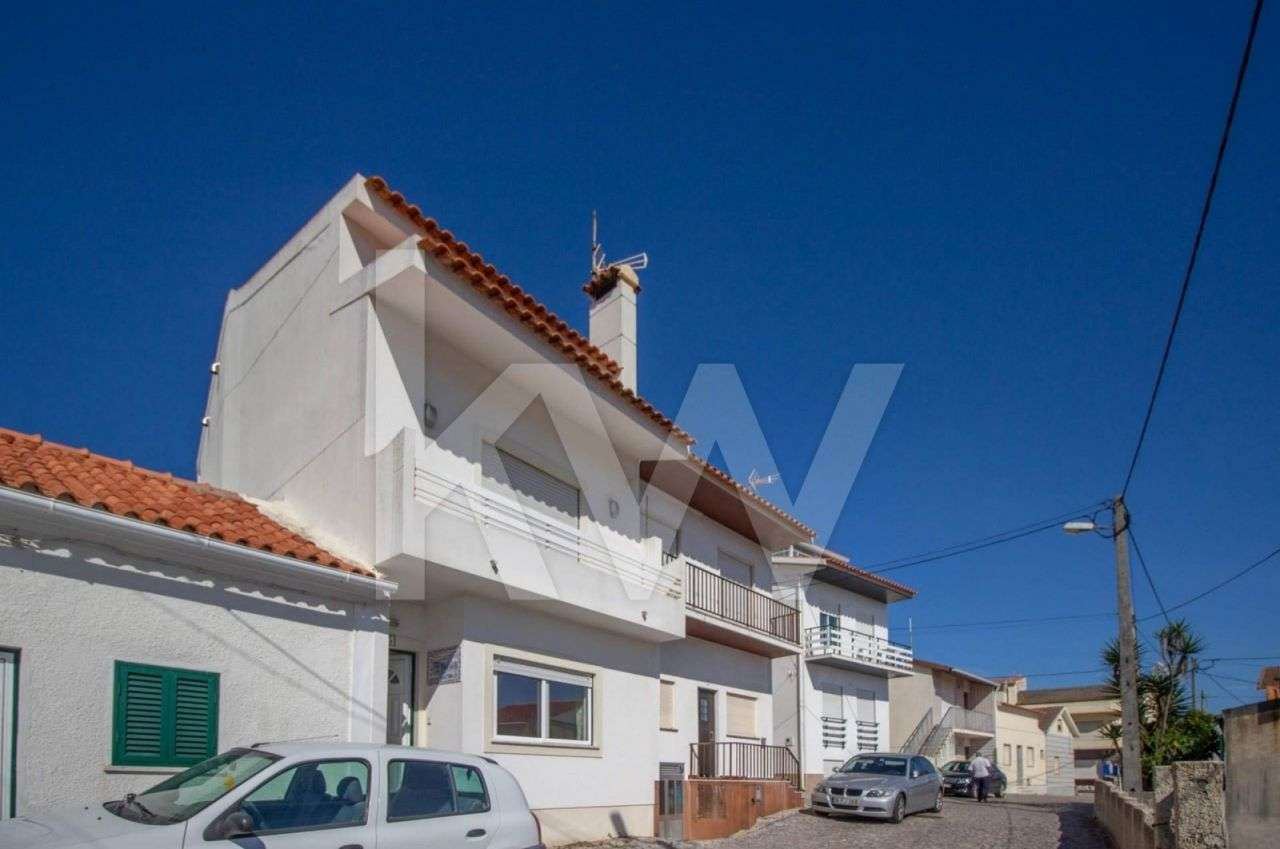 Moradia para comprar, Vieira de Leiria, Marinha Grande, Leiria - Foto 33