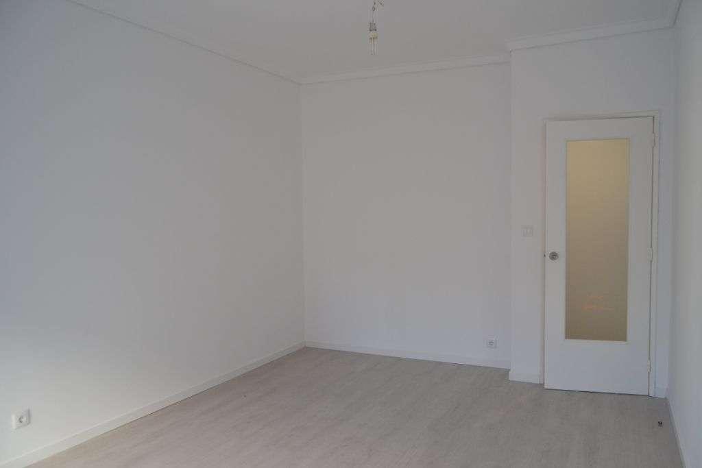 Apartamento para comprar, Avenida dos Bons Amigos, Agualva e Mira-Sintra - Foto 4