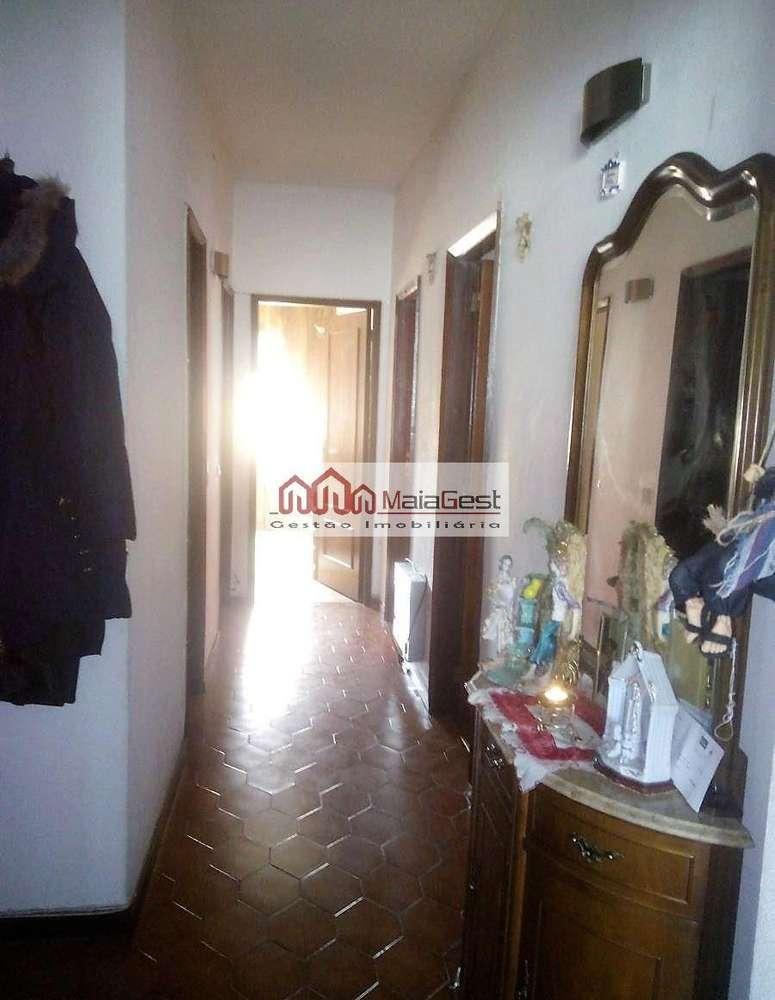 Apartamento para comprar, Pedrouços, Porto - Foto 4