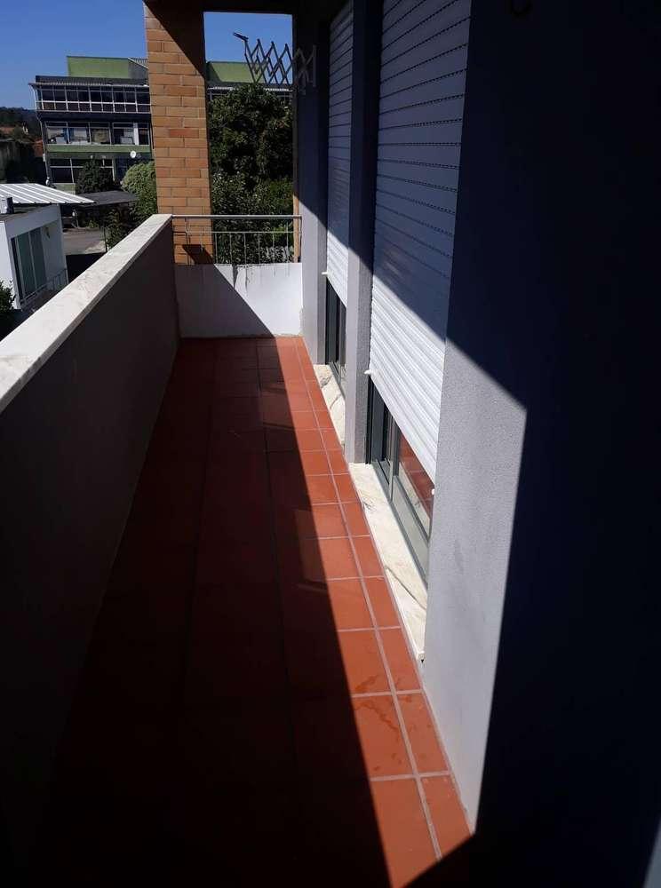 Apartamento para comprar, Gondifelos, Cavalões e Outiz, Braga - Foto 15