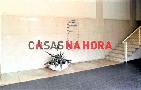 Escritório para comprar, Antas e Abade de Vermoim, Braga - Foto 4