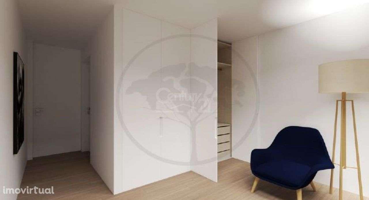 Apartamento para comprar, Santarém (Marvila), Santa Iria da Ribeira de Santarém, Santarém (São Salvador) e Santarém (São Nicolau), Santarém - Foto 5