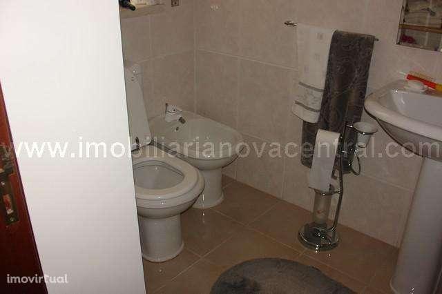 Apartamento para comprar, Cantanhede e Pocariça, Cantanhede, Coimbra - Foto 3