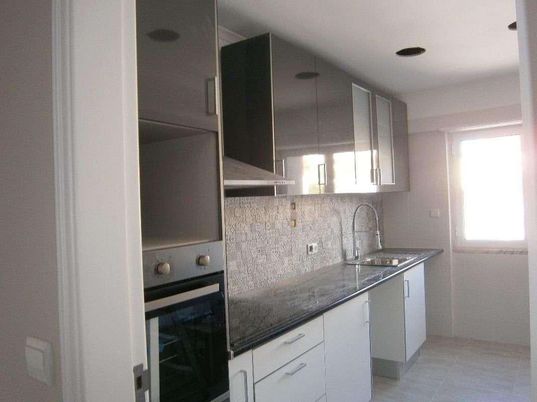 Apartamento para comprar, Agualva e Mira-Sintra, Sintra, Lisboa - Foto 1