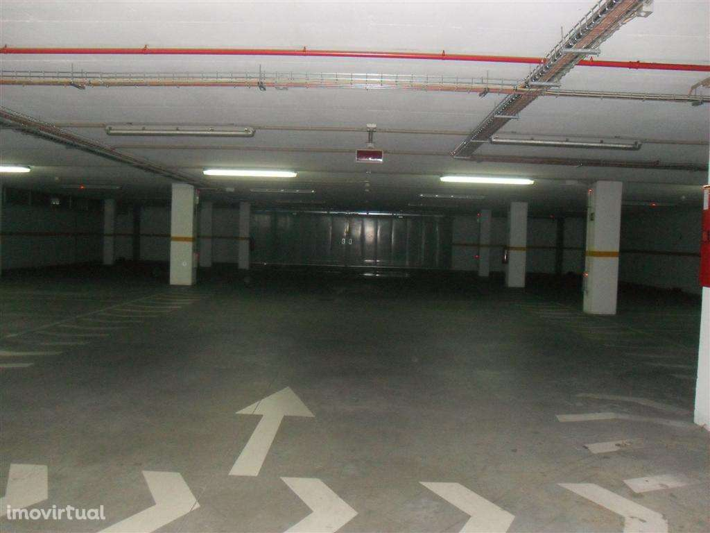 Loja para arrendar, Alcabideche, Lisboa - Foto 14