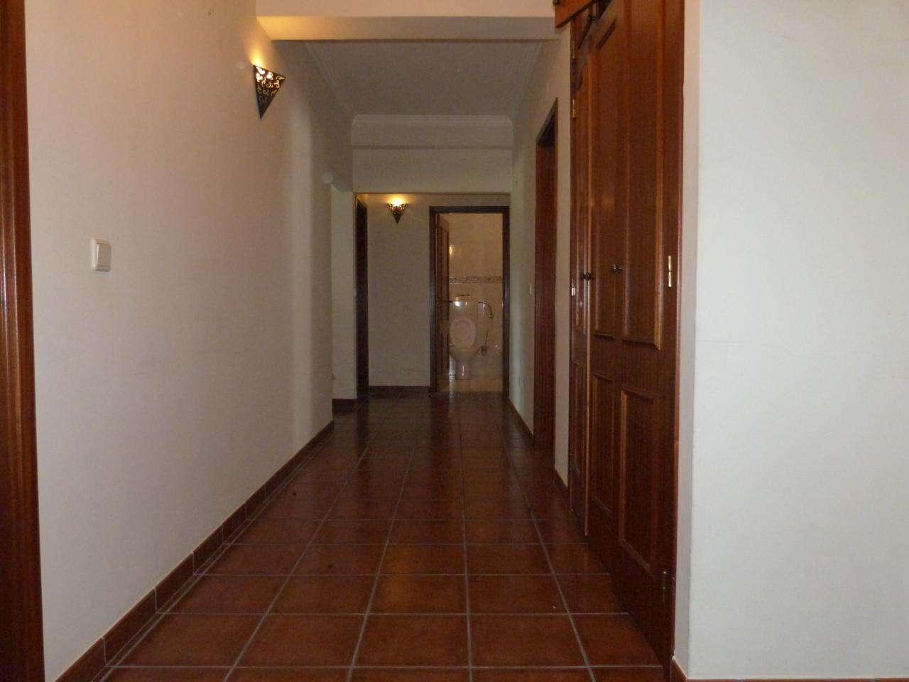 Apartamento para comprar, Riachos, Santarém - Foto 5