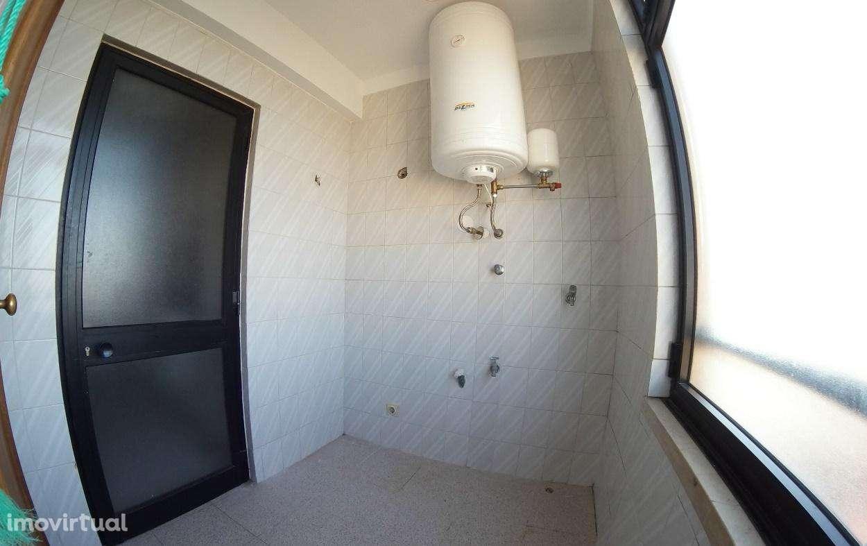 Apartamento para arrendar, Avenida da República, Mafamude e Vilar do Paraíso - Foto 10