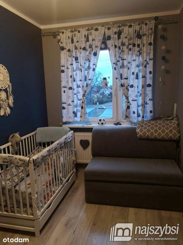 Komfortowe 3 pokojowe mieszkanie w Stargardzie!!!