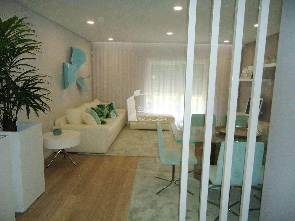 Apartamento para comprar, Venteira, Lisboa - Foto 12