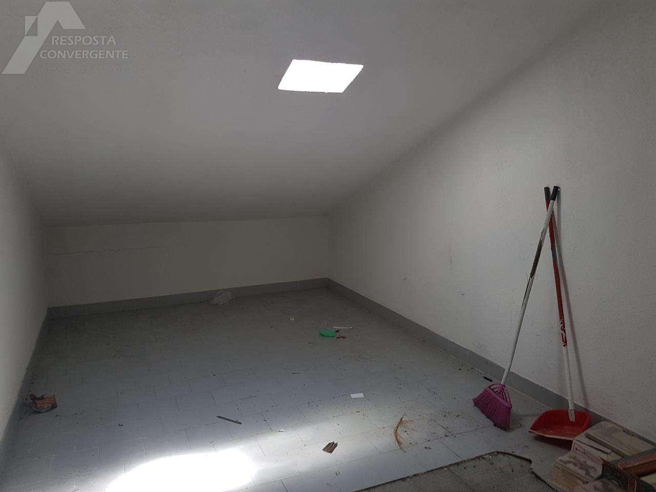 Apartamento para comprar, Agualva e Mira-Sintra, Lisboa - Foto 26