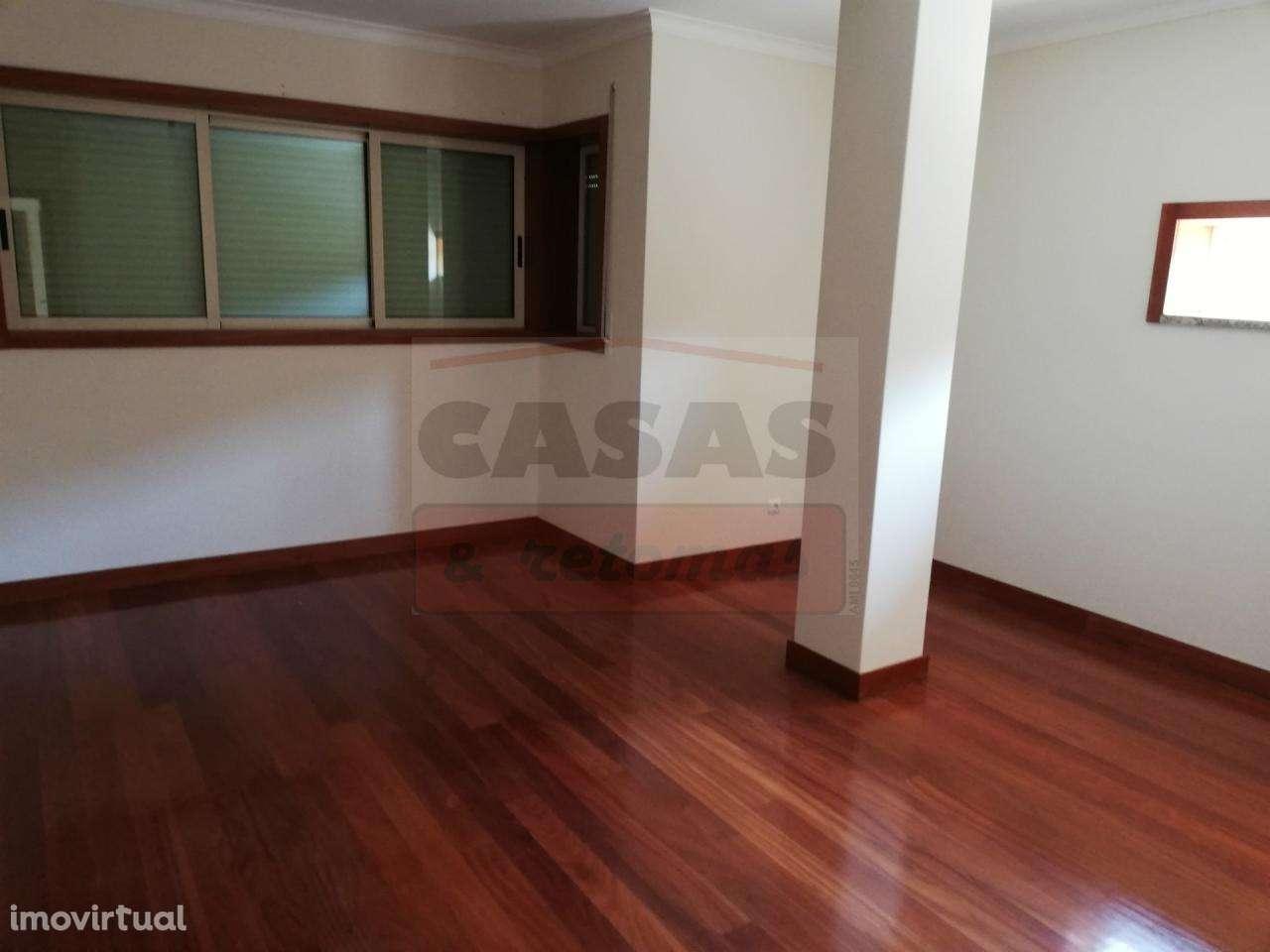 Quintas e herdades para comprar, Sande Vila Nova e Sande São Clemente, Guimarães, Braga - Foto 17