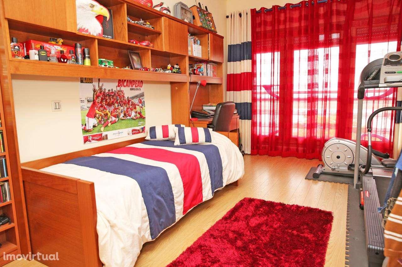 Apartamento para comprar, Póvoa de Santa Iria e Forte da Casa, Lisboa - Foto 8