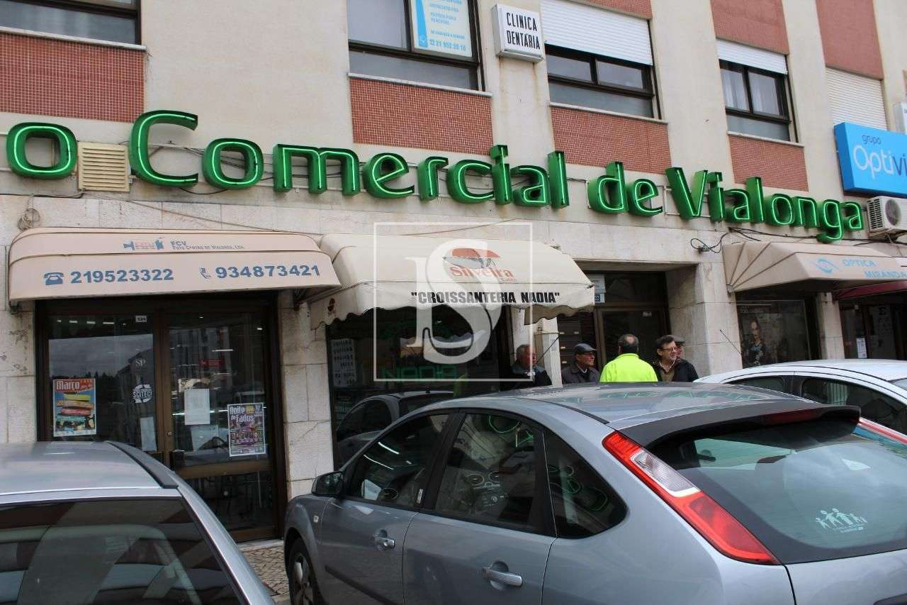 Apartamento para comprar, Vialonga, Lisboa - Foto 18