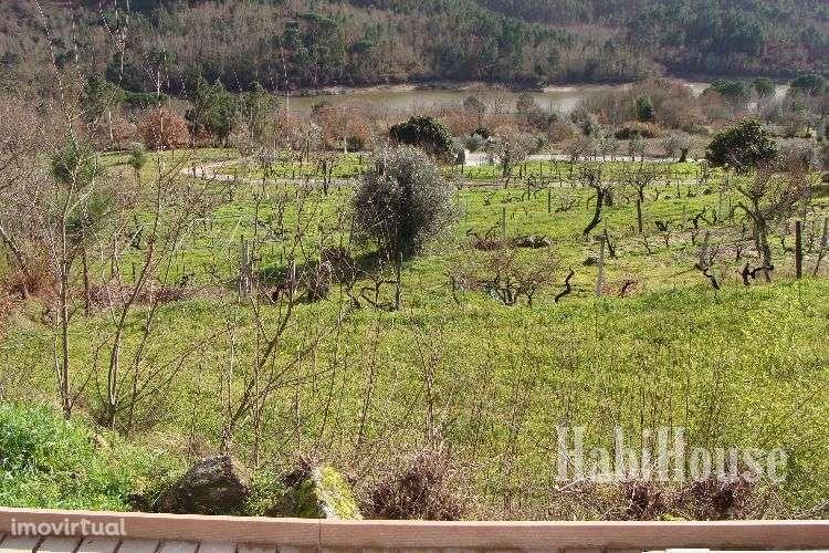 Quintas e herdades para comprar, Povolide, Viseu - Foto 13