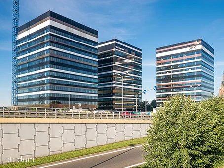 Członkostwo Platinum - Silesia Business Park