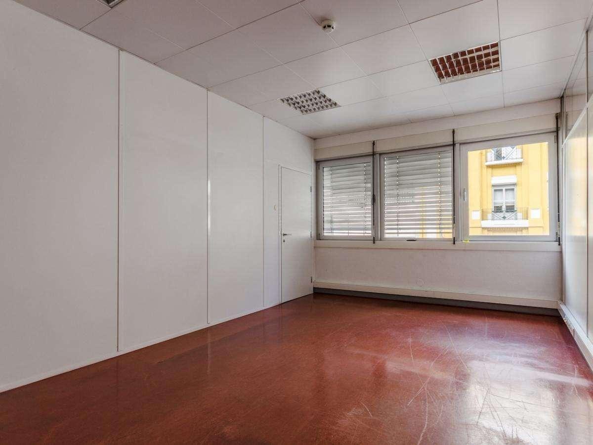 Escritório para arrendar, Avenidas Novas, Lisboa - Foto 16