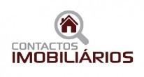 Contactos Imobiliários