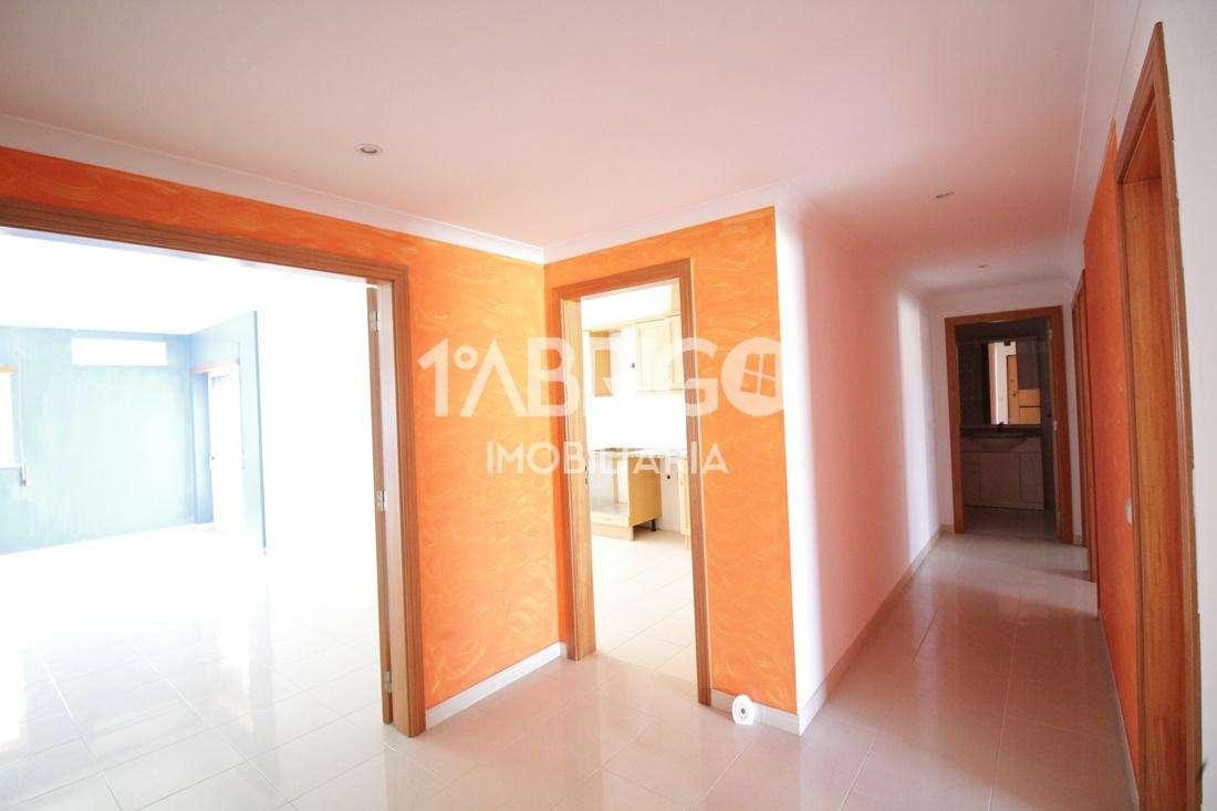 Apartamento para comprar, Porto de Mós - São João Baptista e São Pedro, Leiria - Foto 2