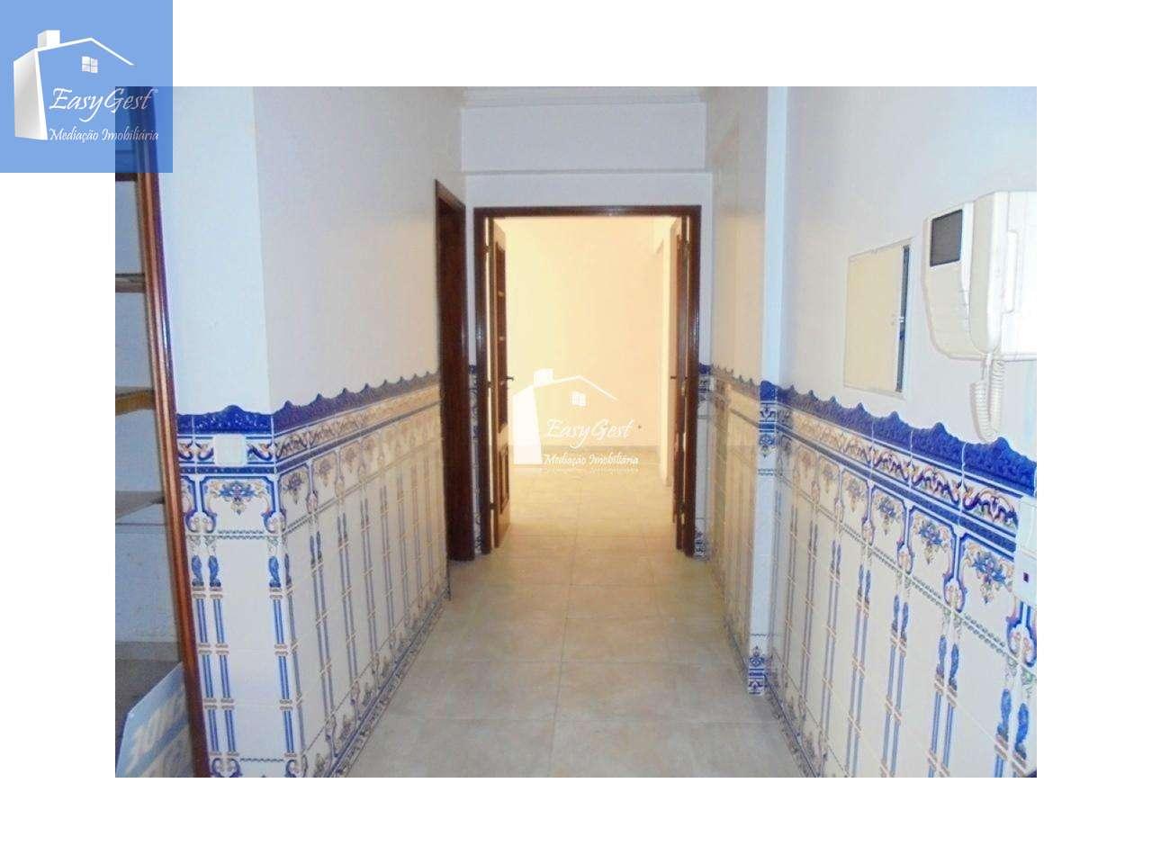 Apartamento para comprar, Nossa Senhora de Fátima, Entroncamento, Santarém - Foto 19