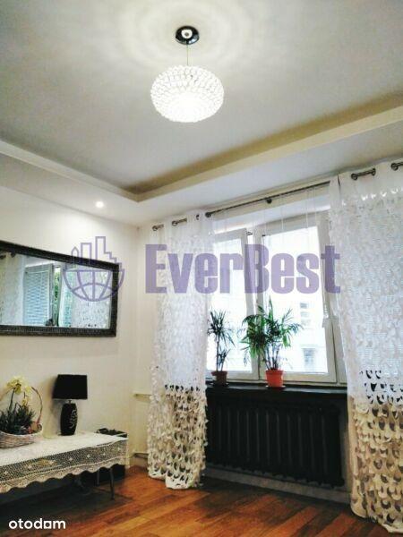 Sprzedaż mieszkania pokój z kuchnią Stara Ochota.