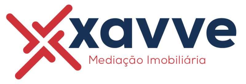 Developers: Xavve - Merelim (São Pedro) e Frossos, Braga