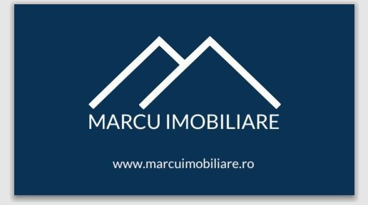 Broker Imobiliare Marcu