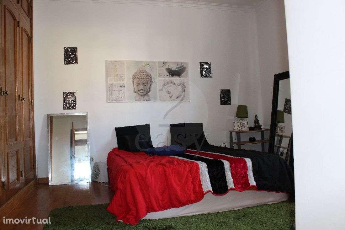 Moradia para comprar, Carcavelos e Parede, Cascais, Lisboa - Foto 12