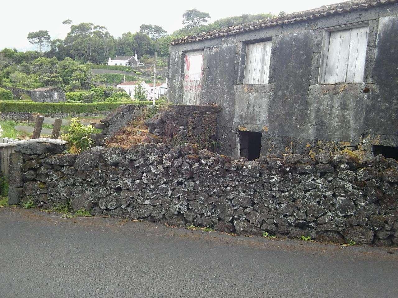 Moradia para comprar, Prainha, São Roque do Pico, Ilha do Pico - Foto 3