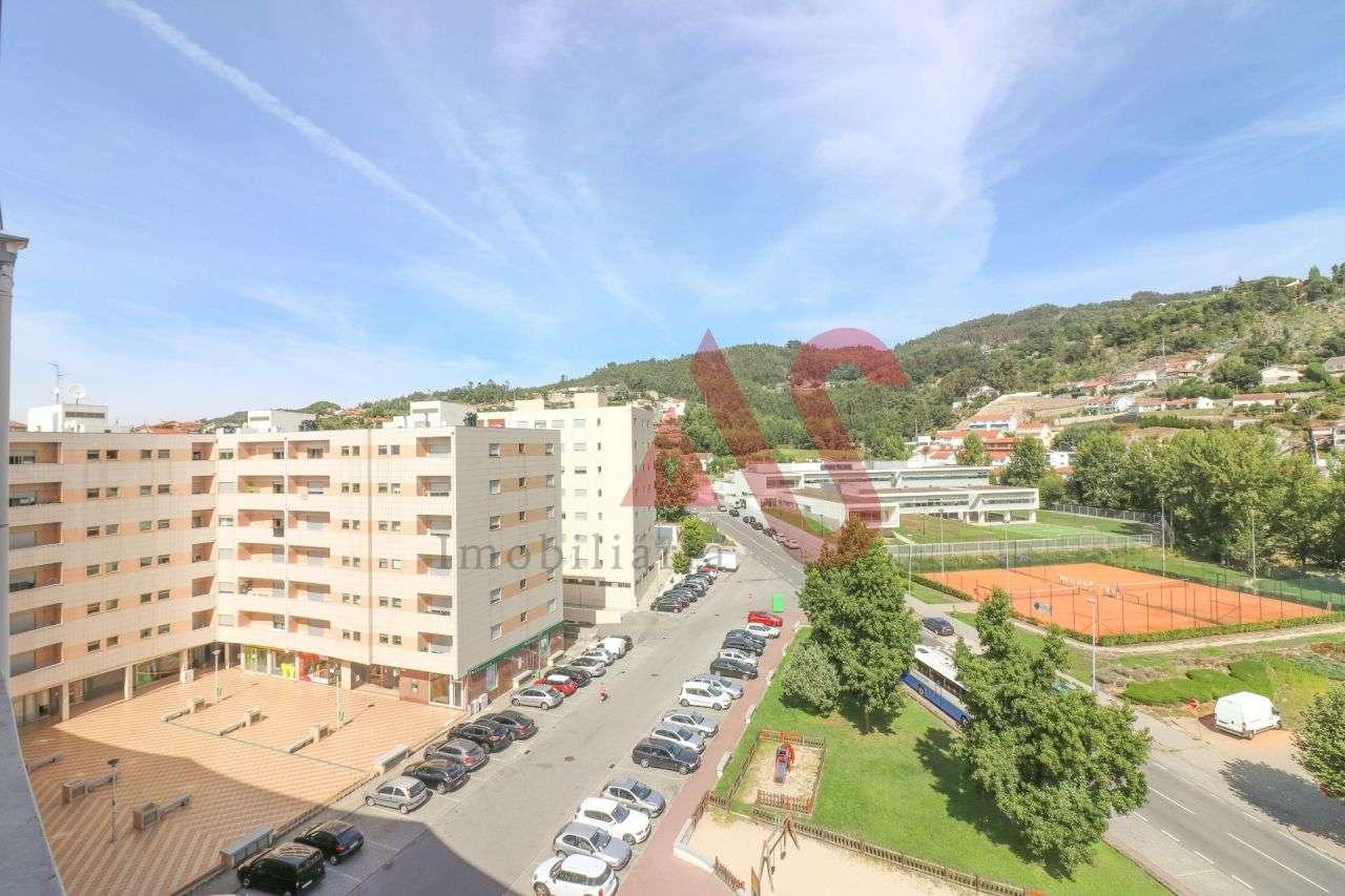 Apartamento para comprar, Santo Adrião de Vizela, Vizela, Braga - Foto 7