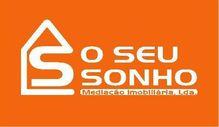 Real Estate Developers: O Seu Sonho - Mediação Imobiliária, Lda - São Brás de Alportel, Faro
